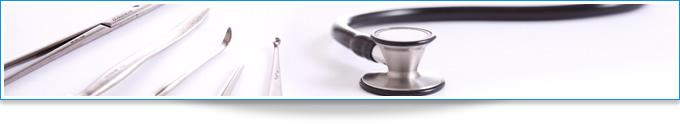 医療機器 物流