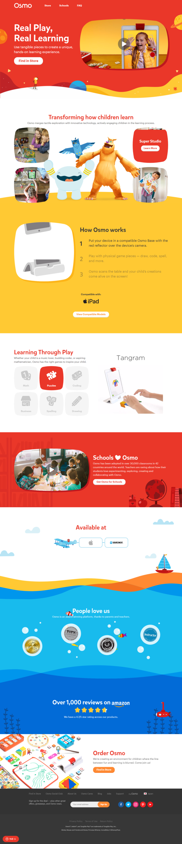 Osmo - Award-Winning Educational Games System for iPad.png